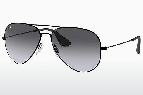 Solbriller Ray-Ban RB3558 002/8G