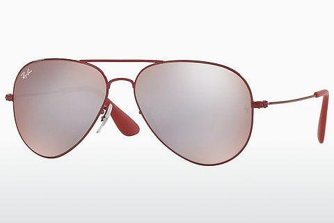 Solbriller Ray-Ban RB3558 9017B5