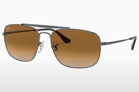 Solbriller Ray-Ban THE COLONEL (RB3560 004/51)