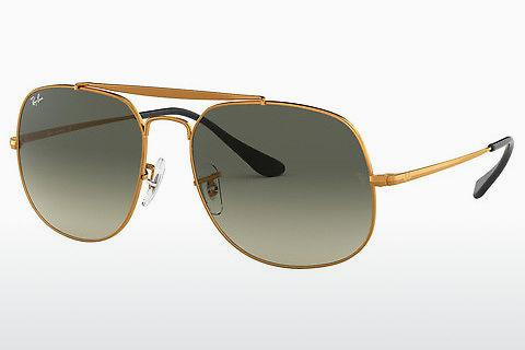 Solbriller Ray-Ban The General (RB3561 197/71)