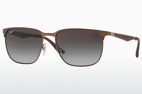 Solbriller Ray-Ban RB3569 121/11