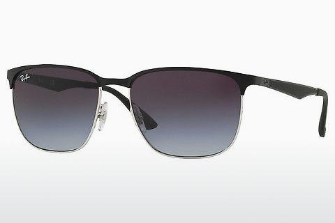 Solbriller Ray-Ban RB3569 90048G