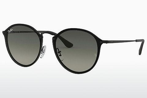 Solbriller Ray-Ban BLAZE ROUND (RB3574N 153/11)