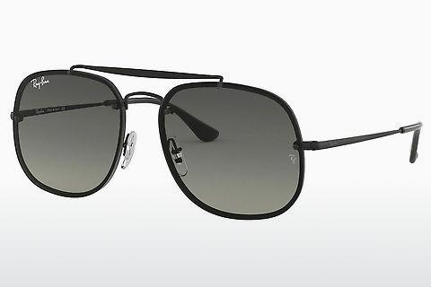 Solbriller Ray-Ban Blaze The General (RB3583N 153/11)