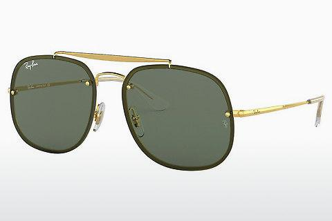 Solbriller Ray-Ban Blaze The General (RB3583N 905071)