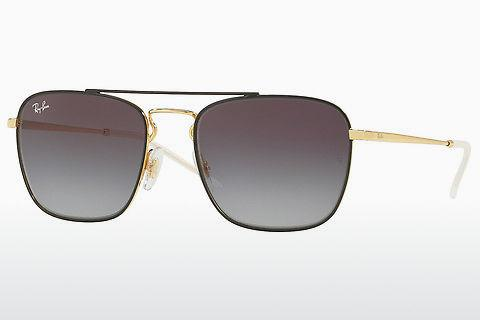 Solbriller Ray-Ban RB3588 90548G