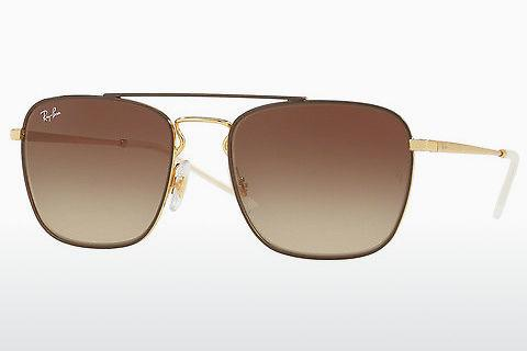 Solbriller Ray-Ban RB3588 905513