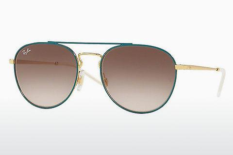 Solbriller Ray-Ban RB3589 905613