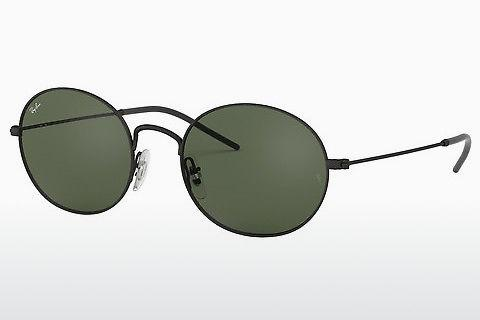 Solbriller Ray-Ban RB3594 901471