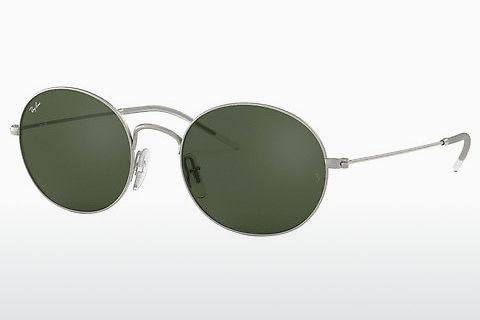 Solbriller Ray-Ban RB3594 911671