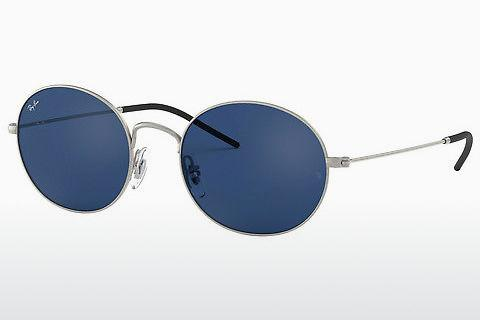 Solbriller Ray-Ban RB3594 911680