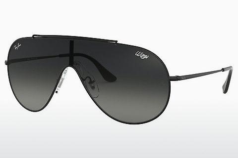 Solbriller Ray-Ban Wings (RB3597 002/11)