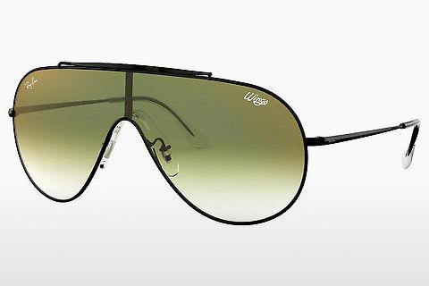 Solbriller Ray-Ban Wings (RB3597 002/W0)