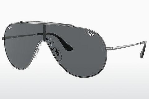 Solbriller Ray-Ban WINGS (RB3597 004/87)