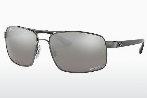 Solbriller Ray-Ban RB3604CH 004/5J