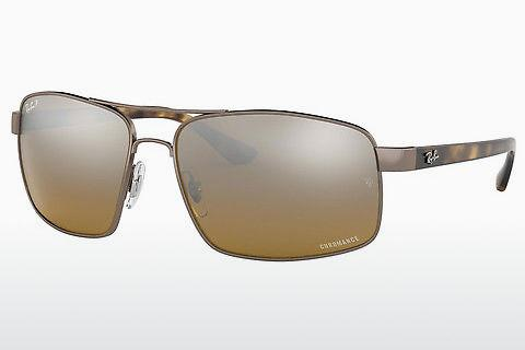 Solbriller Ray-Ban RB3604CH 121/A2