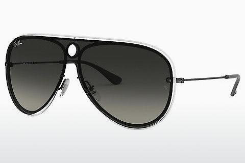 Solbriller Ray-Ban RB3605N 909511