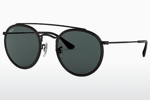 Solbriller Ray-Ban RB3647N 002/R5