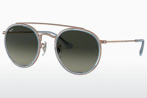Solbriller Ray-Ban RB3647N 906771