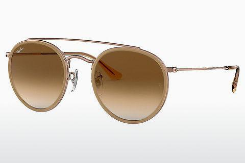 Solbriller Ray-Ban RB3647N 907051