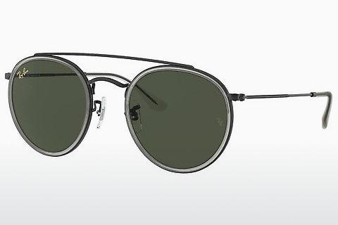 Solbriller Ray-Ban RB3647N 921231