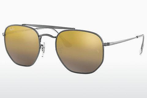 Solbriller Ray-Ban THE MARSHAL (RB3648 004/I3)
