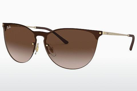 Solbriller Ray-Ban RB3652 901313