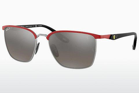 Solbriller Ray-Ban RB3673M F0455J