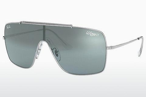 Solbriller Ray-Ban WINGS II (RB3697 003/Y0)