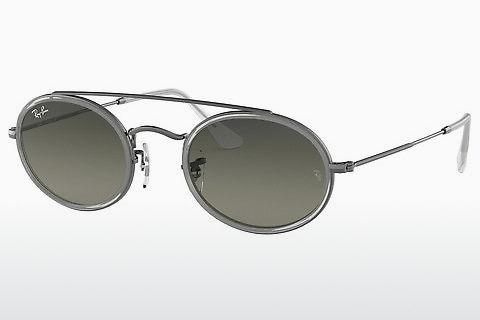 Solbriller Ray-Ban RB3847N 004/71