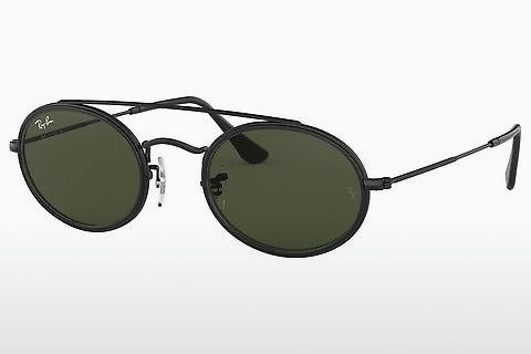 Solbriller Ray-Ban RB3847N 912031