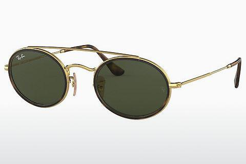 Solbriller Ray-Ban RB3847N 912131