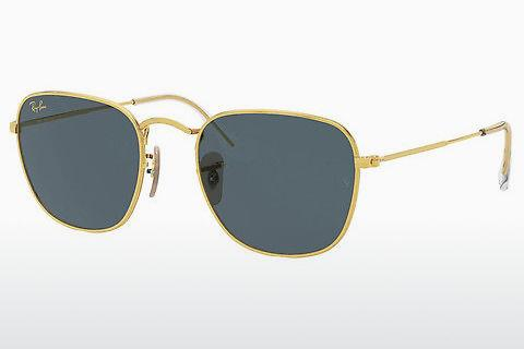 Solbriller Ray-Ban FRANK (RB3857 9196R5)