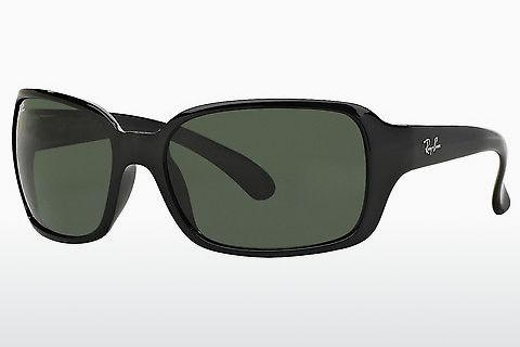 Solbriller Ray-Ban RB4068 601