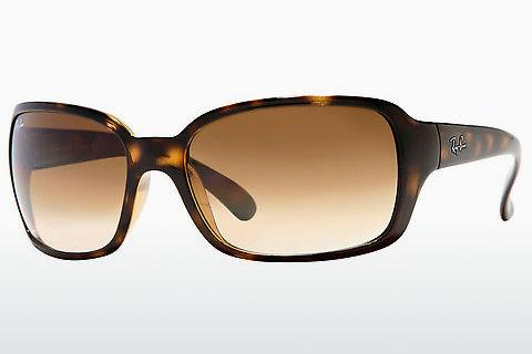 Solbriller Ray-Ban RB4068 710/51