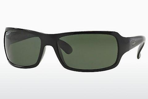 Solbriller Ray-Ban RB4075 601/58