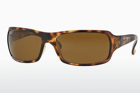Solbriller Ray-Ban RB4075 642/57