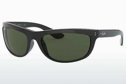 Solbriller Ray-Ban BALORAMA (RB4089 601/31)