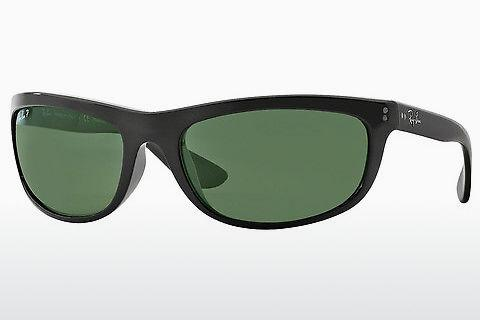 Solbriller Ray-Ban BALORAMA (RB4089 601/58)