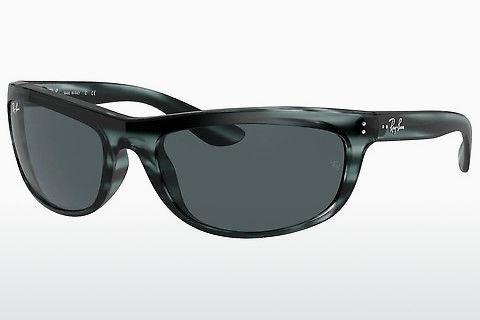 Solbriller Ray-Ban BALORAMA (RB4089 6432R5)