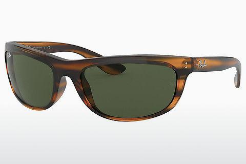 Solbriller Ray-Ban BALORAMA (RB4089 820/31)