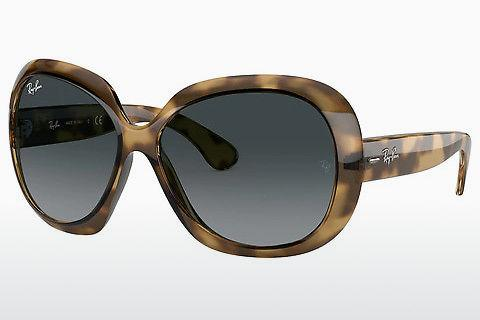 Solbriller Ray-Ban JACKIE OHH II (RB4098 642/V1)