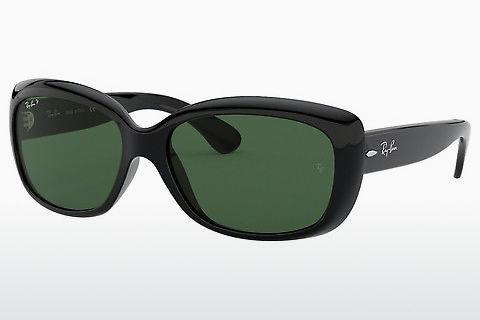 Solbriller Ray-Ban JACKIE OHH (RB4101 601/58)