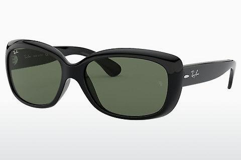 Solbriller Ray-Ban JACKIE OHH (RB4101 601)