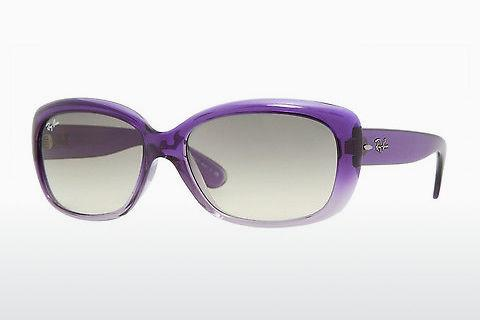 Solbriller Ray-Ban JACKIE OHH (RB4101 782/32)