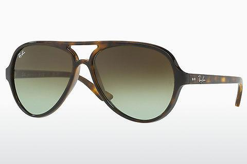 Solbriller Ray-Ban CATS 5000 (RB4125 710/A6)