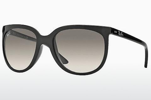 Solbriller Ray-Ban CATS 1000 (RB4126 601/32)