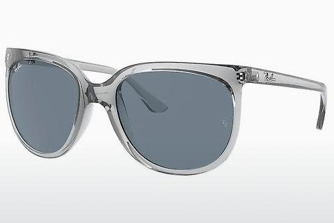 Solbriller Ray-Ban CATS 1000 (RB4126 632562)