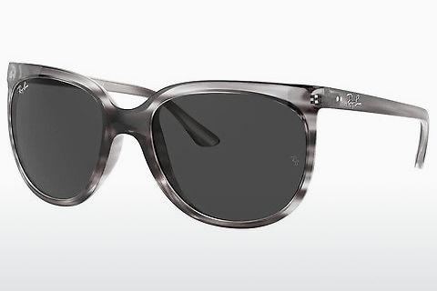 Solbriller Ray-Ban CATS 1000 (RB4126 6430B1)