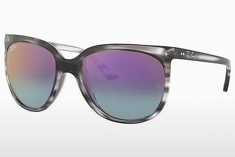 Solbriller Ray-Ban CATS 1000 (RB4126 6430T6)